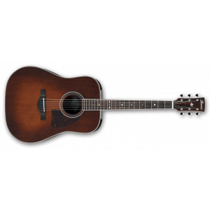 Ibanez Western AVD10-BVS Thermo Aged