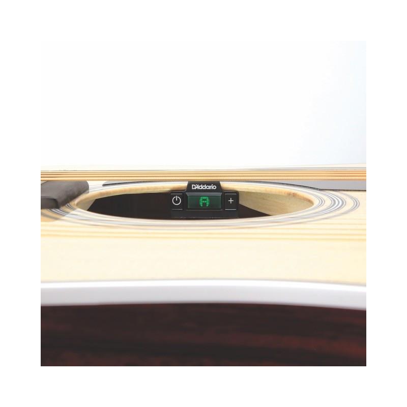 Planet Waves CT-09 Stämapparat