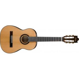 Ibanez GA15-HF-NT 1/2 Halvgitarr
