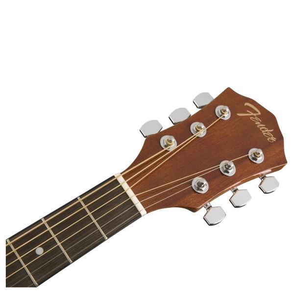 Fender FA-125 Dreadnought Naural
