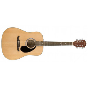 Fender FA-125 Dreadnought Naural