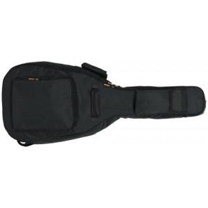 Pulse GigBag för klassisk gitarr