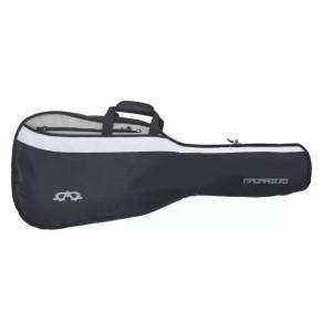 Madarozzo Premium Gigbag / Fodral till Klasisk/ Spansk Gitarr