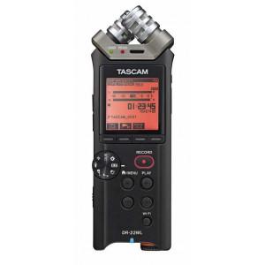 TASCAM DR-05 V2 Handy Recorder