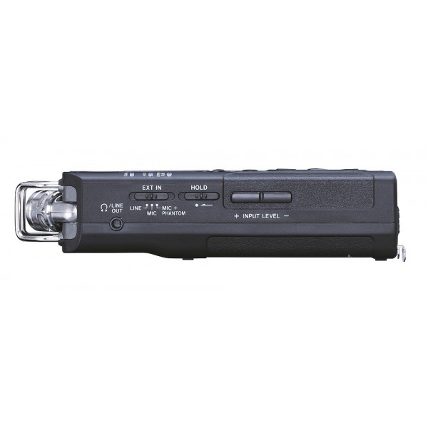 TASCAM DR-22WL Handy Recorder