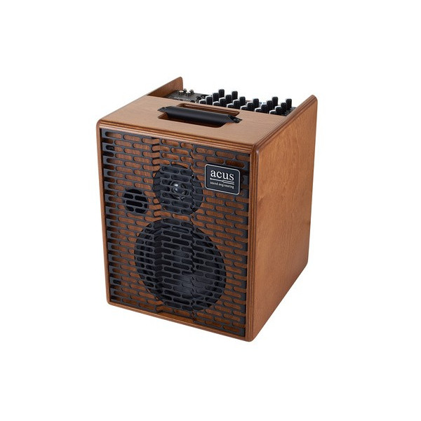 Acus ONE forstrings 6 100w