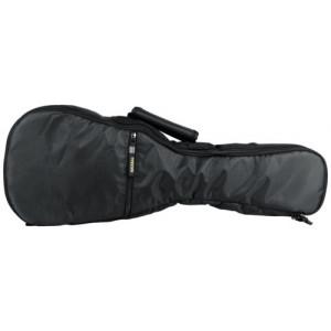 Rockbag Concert Ukulele gig bag
