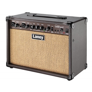 Laney 30D Akustisk Förstärkare