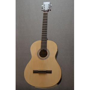 Jason AG-1 Folk Natur
