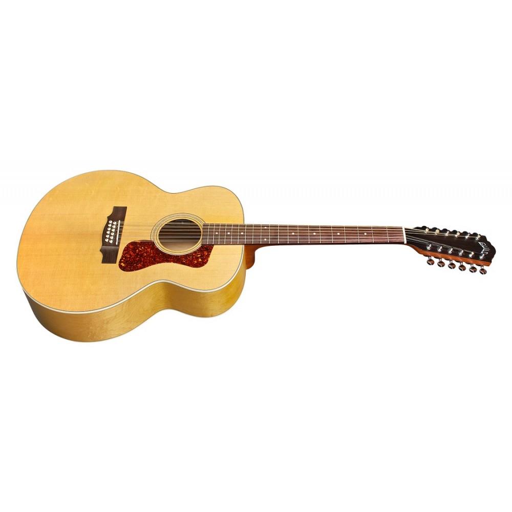 Dating Guild gitarrer
