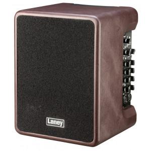 Laney A-FRESCO Akustisk Förstärkare m. Batteripack