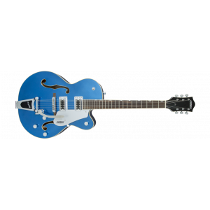 Gretsch G5420T Hollowbody Fairlane Blue