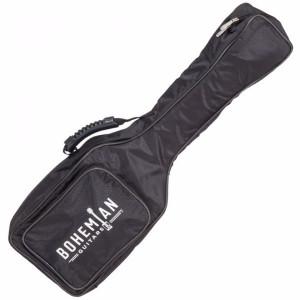 Bohemian Oil Can ukulele gig bag