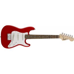 Squier by Fender 3/4 Mini Stratocaster Junior