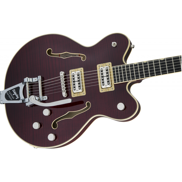 Gretsch G6609T Players Edition Broadcaster