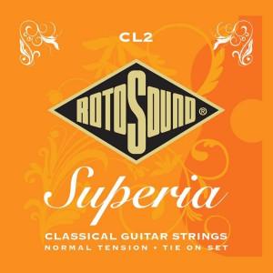RotoSound Superia CL2 Normal/Medium Tension