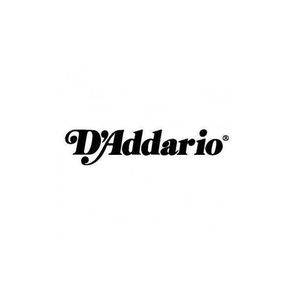 D'Addario EJ46 E6 Hard Tension Composite