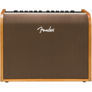 Fender Acoustic 100W