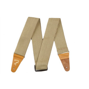 """Fender axelband Vintage Tweed 2"""""""