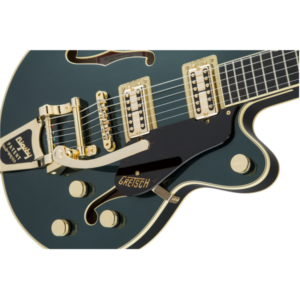 Gretsch 5422 Hollowbody TDC