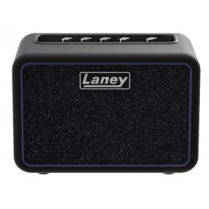Laney Mini STB Lion with adapter