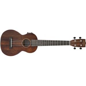 Gretsch Consert Ukulele G9110