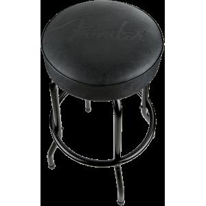 Fender Barstool Custom Pin Stripe