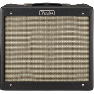 Fender Hot Rod Blues Junior III 15W Gitarrcombo