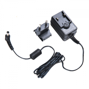 Black Sheep Power One 9Volt power supply