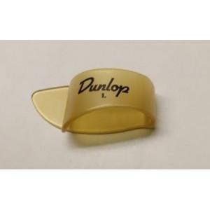Thumb pick Dunlop Ultex Large