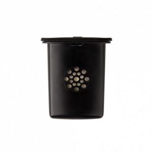 D'Addario GHP Humidifier Pro.