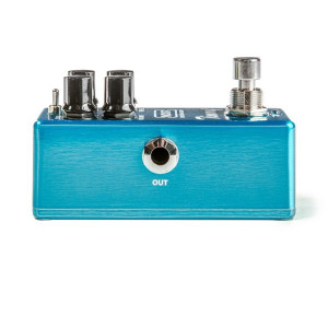 MXR Custom Shop Timmy Overdrive