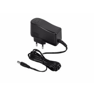 Adapter Zoom 9V