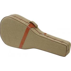 Ibanez FS30 till stålstr. gitarr