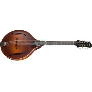 Eastman Oktav Mandolin MDO-305 med gigbag
