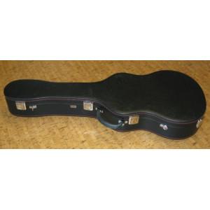 Etui Esteve för klassisk gitarr