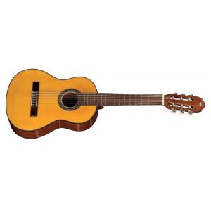 Husets Gitarr 1/2-size Beginner guitar from 5 year