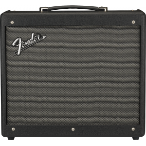 Fender Mustang GTX 50 amplifier 50W