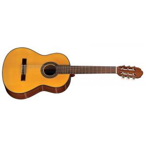 Husets Gitarr 3/4-size