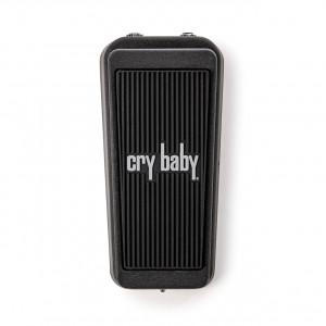 Dunlop CBJ95 Cry Baby®...
