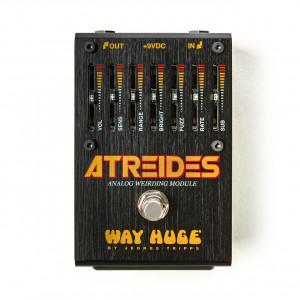 WAY HUGE WHE900 Atreides