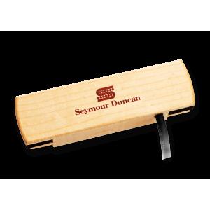 Seymour Duncan Woody...