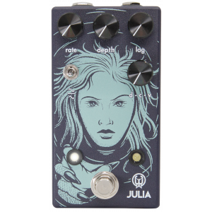 Walrus Audio Julia V2...