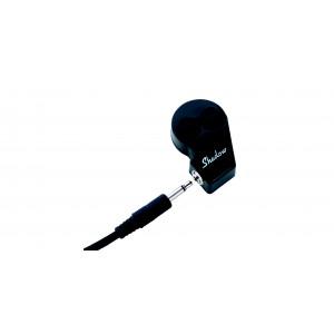 Shadow SH2000 mikrofon
