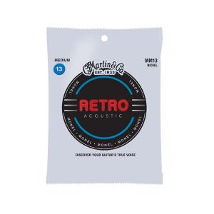 Martin MM13 Retro Acoustic...