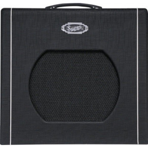 "Supro Blues King combo 12"" 15W"