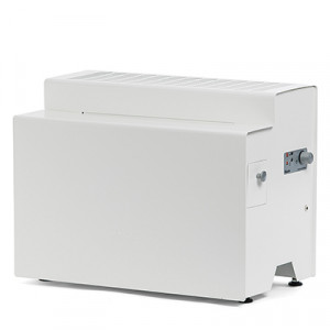 Wood's HSW100 Humidifier