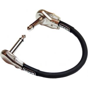 MXR DCP06J Patch Cable 6...