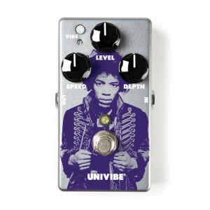 MXR JHM7 Jimi Hendrix...