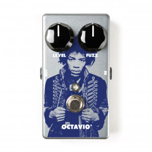 MXR JHM6 Jimi Hendrix...